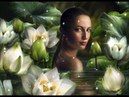Saxofón Flor de loto Саксофон цветок лотоса
