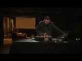 RA Sessions: Drumcell / Hypoxia - Vacant Echo