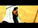 Чудная долина Official video 2002