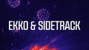 Ekko Sidetrack Combat