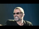 GEORGE_MICHAEL_-_Symphonica-_The_Orchestral_Tour_-_Napoli__11-09-2011_-_FREEDOM_90.mp4