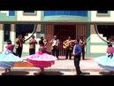 Tres Rosas Hermanos Huaquipaco Y la Flor de Mucuraya Paolita Aliaga