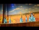 Конкурс восточного танца ВостокВест СхiдВест. 22 мая, дк Мир