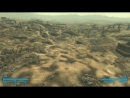 Fallout 3. Часть моих трофеев,достижеинй