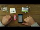 Часы Smart Baby Watch Q50 Обзор и настройка