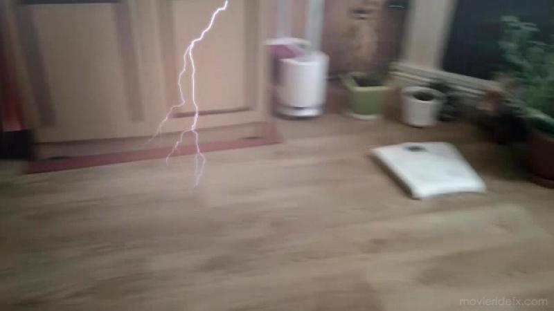 Thunder Bolt_2017116_152928CT1.mp4
