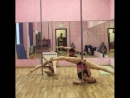 Pole Art - Jenia Gonecha
