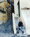 Полина Гагарина фото #32