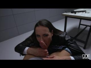 Mea melone - police interrogation sucks