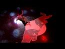 Breykdans.bitva.Red.Bul.2009.DivX.DVDRip.Battle9