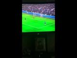 Лучшие голы FIFA 18