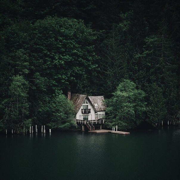 Роскошные пейзажи Норвегии - Страница 37 0rMkiA4gDbg