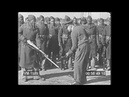 1939 1943 Bayonet Bayonet Knife Instruction-A.J.Biddle (1874-1948)