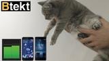 Nokia 8 OZO audio vs HTC U11 3D Surround comparison