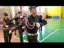 Выпуск №10 Школьные новости