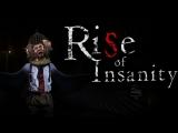 Rise of Insanity #2 ФИНАЛ. Left 4 Dead 2