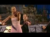 Антонио Вивальди -