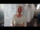 Отзыв о работе Центра Сделок с Недвижимостью, наб. канала Грибоедова 6