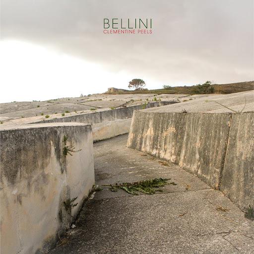 Bellini альбом Clementine Peels