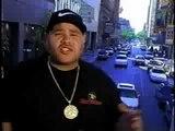 dj honda f fat joe , common , beatnuts Out For The Cash (US Version)