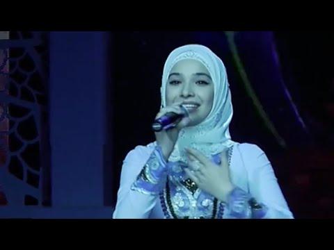 гр.Фирдаус - Нохчи йо1(Чеченская девушка) ❤ ❤ песня 2016