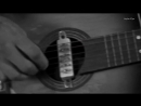 Андрей Шишкин - Тюрьма (Студия Шура) новый клип. Шансон 2015 год