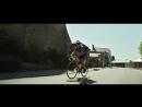 Тур де Шанс La grande boucle 2013 Крутая французская комедия