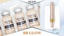 BB Glow Treatment, рассказываем и показываем всё о данной процедуре