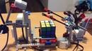 Lego 45544 Mindstorms Education Ev3