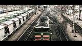 Pra(killa'gramm) ft. Kof - Это сон. Клип был снят в Старом Осколе