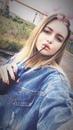 Светлана Незванова фото #40