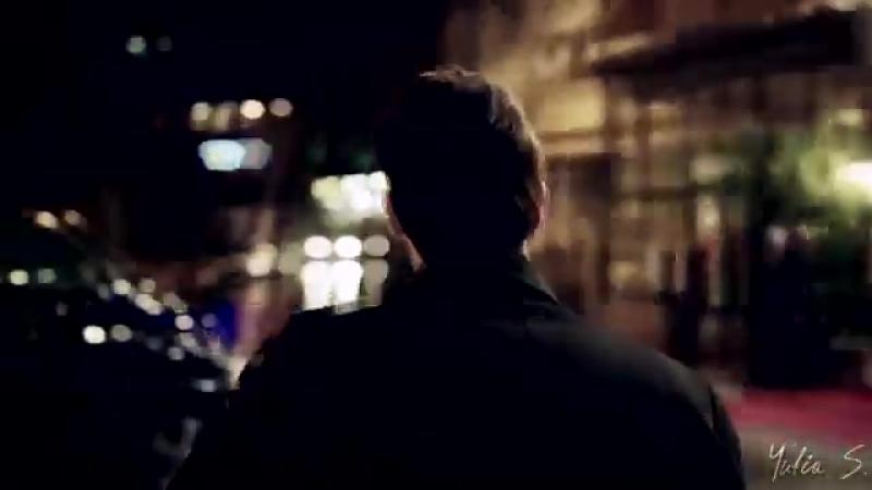 Asli / Ferhat (Siyah Beyaz Aşk) Это любовь (It's love)
