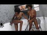 Daizy Cooper, Noemie Bilas Interracial, Teen, Threesome, Anal, Oral, Lesbians, Ebony, Petite, Masturbation, Facial, 1080p