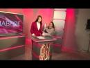 2018-03-19 (РЕСПУБЛИКА) НОВОСТИ «ОПЛОТ ТВ» ВЫХОДЯТ В ПРЯМОМ ЭФИРЕ 2-00