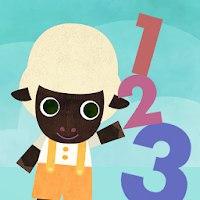 Fuzzy Numbers:Pre-K Foundation