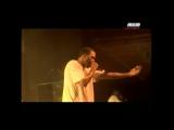 Method Man Redman Live in Paris! (Full Concert)
