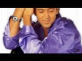 Hrithik Roshan - number one
