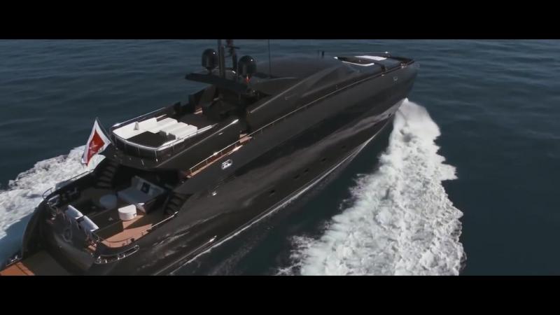 Yacht ABILITY