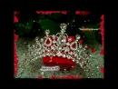 Видео Красная королева 3