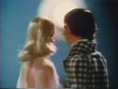 Quick Curl Barbie & Mod Hair Ken. MATTEL Commercial 1973. Старая реклама Барби и Кена