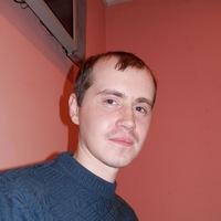 Ivan Katts
