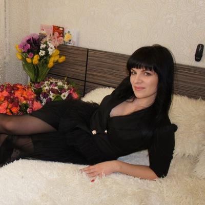 Светлана Чикунова