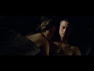 Italia Ricci Sexy - Don Jon (2013) 1080p
