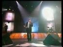 В М Самба белого мотылька 2002 live