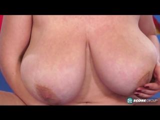 06.05.2018 - joana bliss - boob bouncing with miss bliss [bbw big tits solo porn xxx]