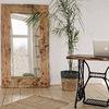 U.LOFT | мебель в стиле Лофт |