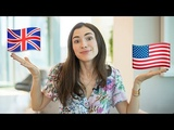 HOW TO FIND A NATIVE SPEAKER TO PRACTICE ENGLISH