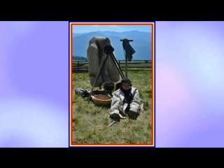 Mina Paslaru - Am un bade ciobanel