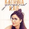 Katrina Kaif / Катрина Каиф  Official Community 