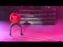 Queen Adam Lambert - HD - Dragon Attack - Hammersmith Apollo UK - July 12